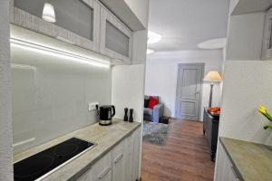 apartament1-02