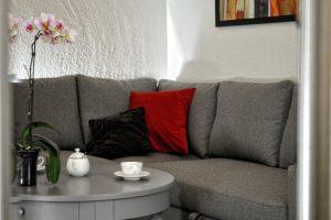 apartament1-07
