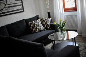 apartament2-15