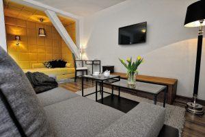 apartament3-05