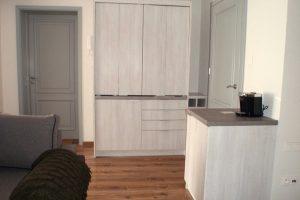 apartament3-07