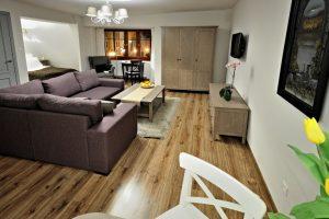 apartament4-02