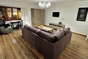 apartament4-05