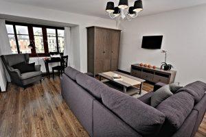 apartament4-07
