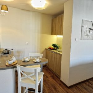 apartament4-11