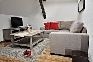 apartament5-11