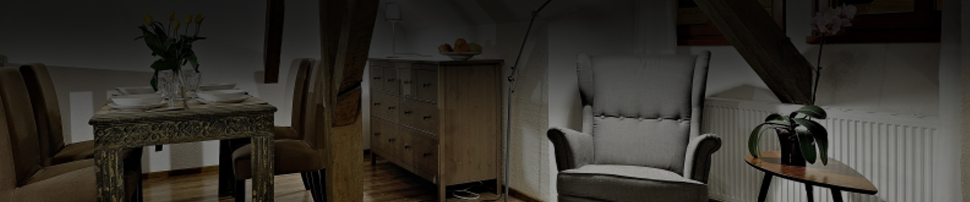 Apartamenty-Apartamenty
